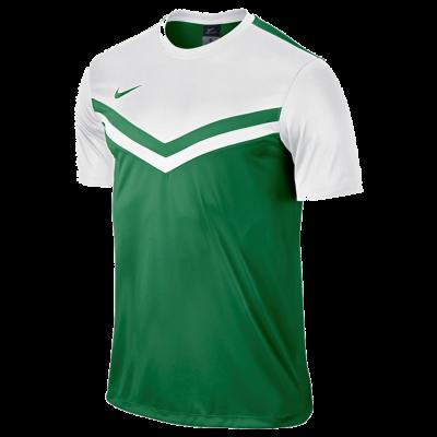 Shirt Victory II Nike