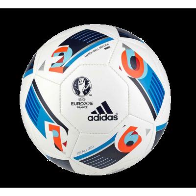 Mini ballon EURO 2016 Adidas