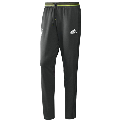 Training pant kid Germany ADIDAS