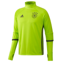 Training top Allemagne Adidas