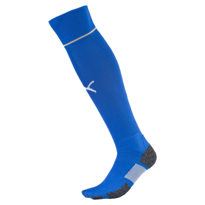 Socks Italia home 2016 PUMA