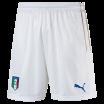 Short Italia home 2016 PUMA
