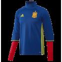 Training top Spain Adidas