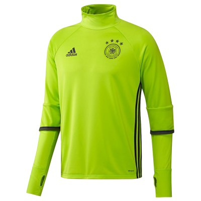 Training top JR Allemagne Adidas