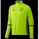 Training top kid Germany Adidas