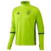 Training top Germany Adidas