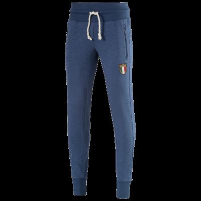 Pantalon molleton Italie Puma