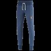 Pants flannelette Italy Puma
