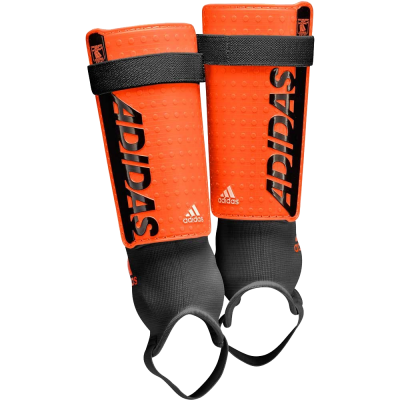 Protects shin Ace Club Adidas