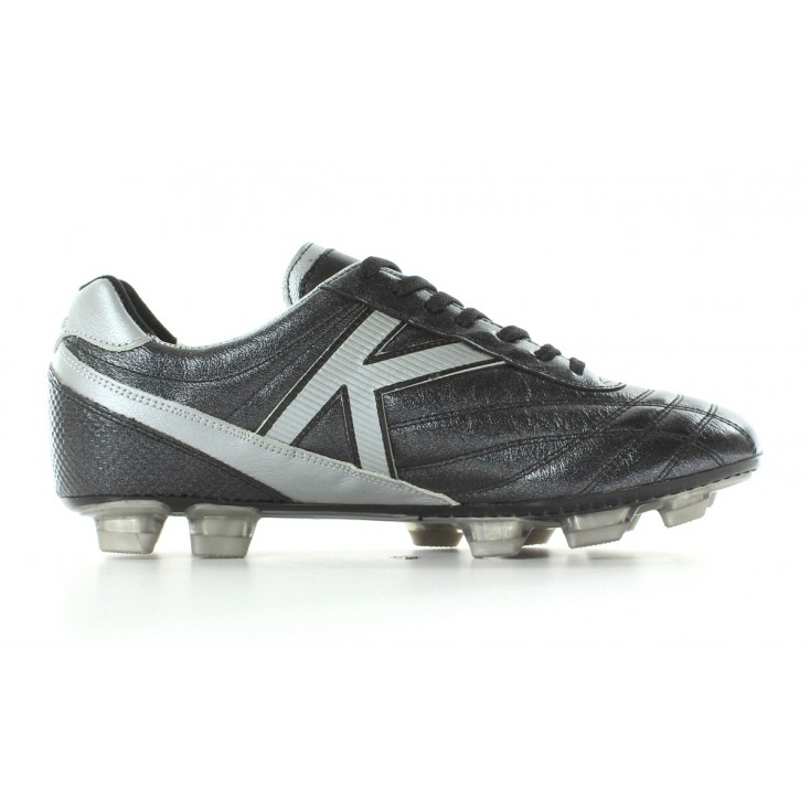 ... Botas de fútbol LUX TRX negra KELME. Siguiente. Mostrar todas las  imágenes c9598e2508e86