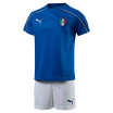 Mini kit Italy home EURO 2016 Puma