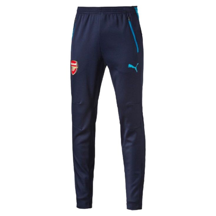 Training pant Arsenal 2016 Puma