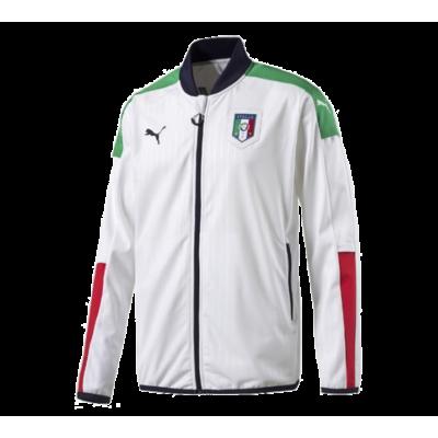 Jacket Italy PUMA EURO 2016