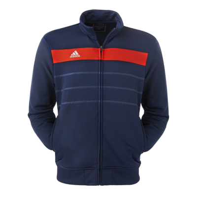 Jacket All Bleus ADIDAS
