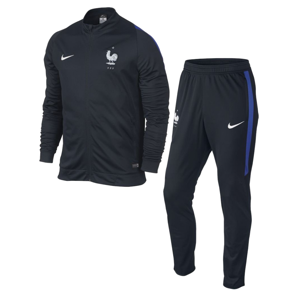 surv tement france euro 2016 nike styl 39 foot