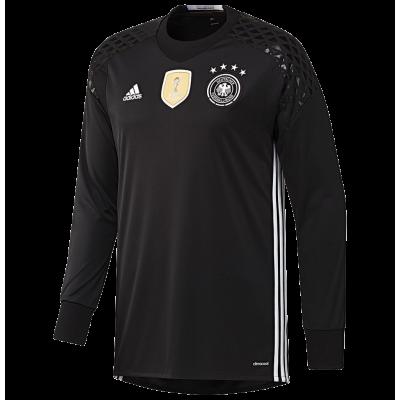 Maillot gardien Allemagne EURO 2016 ADIDAS