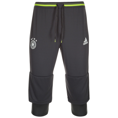 Pant 3/4 Germany Adidas