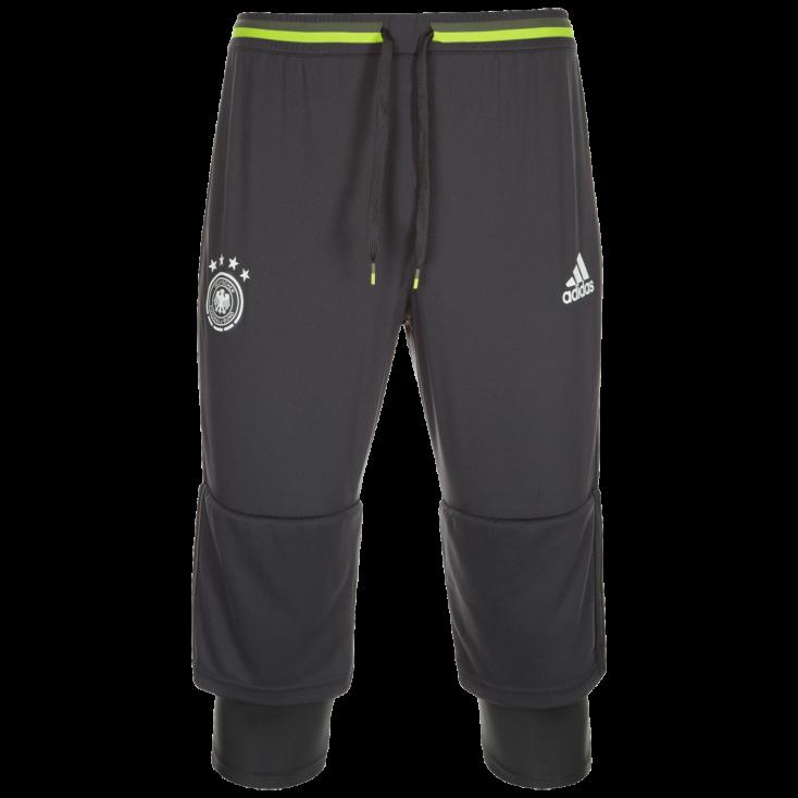Pantalon 3/4 Allemagne Adidas