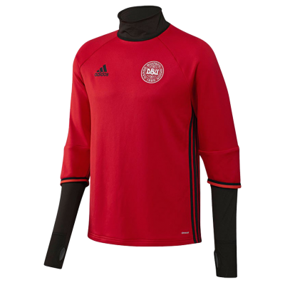 Training top Danemark Adidas