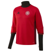 Training top Denmark Adidas