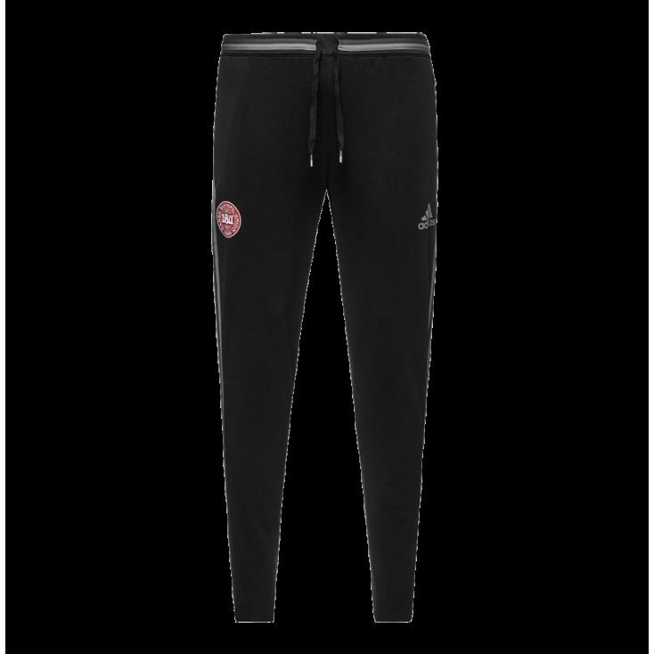 Pantalon entrenamiento Dinamarca Adidas