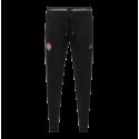 Pantalon entrainement Danemark Adidas
