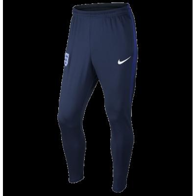 Pantalon entrainement Angleterre EURO 2016 NIKE