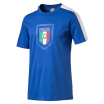 Tee shirt Italia Badge 2016 PUMA