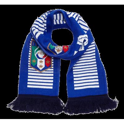 Scarf Italia EURO 2016 PUMA