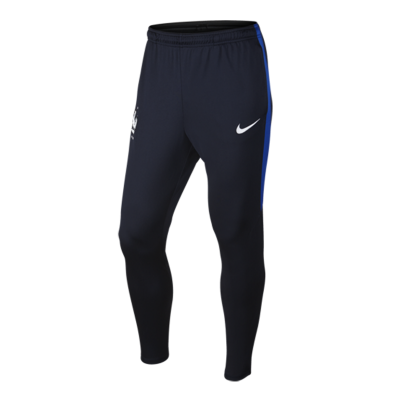 Training pant kid France EURO 2016 NIKE