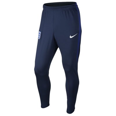 Training pant kid England EURO 2016 NIKE