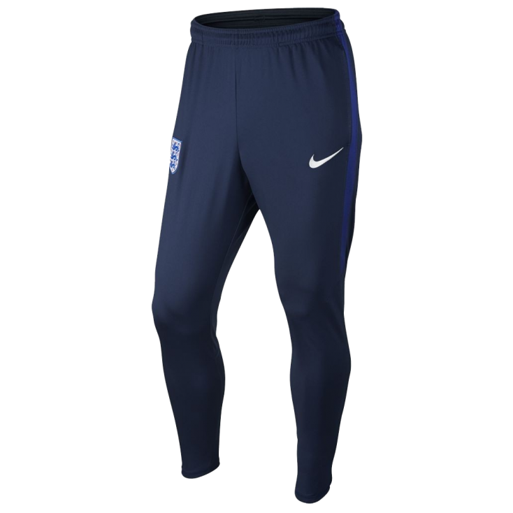 pantalon entrainement jr angleterre euro 2016 nike styl 39 foot. Black Bedroom Furniture Sets. Home Design Ideas