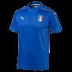 Shirt Italia home EURO 2016 PUMA