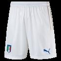 Short kid Italia home 2016 PUMA