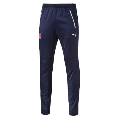 Training pant kid Italy 2016 Puma