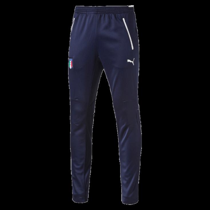 Training pant Italy 2016 Puma