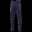 Pantalon entrainement Italie 2016 Puma