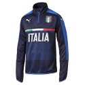 Sweat kid Italy blue PUMA 2016