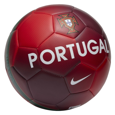 Mini ball Portugal Nike