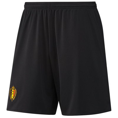 Short Belgium away EURO 2016 ADIDAS