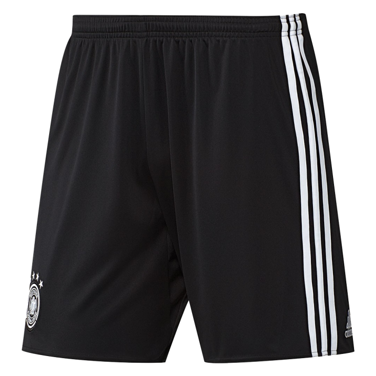Short Germany home EURO 2016 ADIDAS