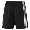 Short kid Germany home EURO 2016 ADIDAS
