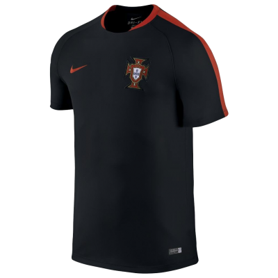 Training top Flash Portugal EURO 2016 NIKE