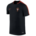 Training top Flash Portugal EURO 2016 NIKE