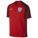 Maillot Angleterre extérieur Nike