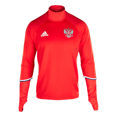 Training top Russie Adidas