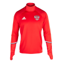 Training top Russia Adidas