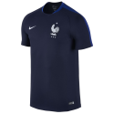 Training top Flash France EURO 2016 NIKE