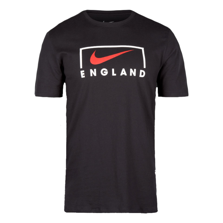 Tee shirt England Nike