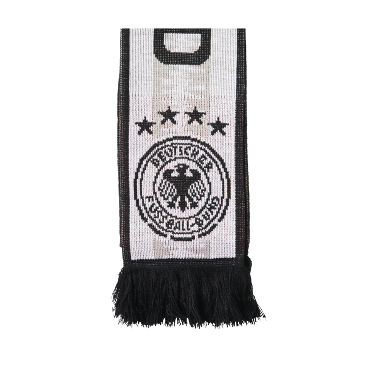 Scarf Germany EURO 2016 ADIDAS